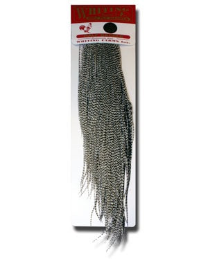 1/2 Saddle - Bronze Grade - East Rosebud Fly & Tackle - Free Shipping, No Sales Tax