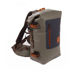 Fishpond Windriver Roll Top Backpack - East Rosebud Fly and Tackle