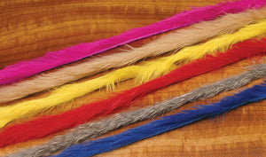 Micro Rabbit Strips - East Rosebud Fly & Tackle