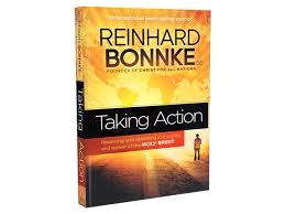 Taking Action – Reinhard Bonnke