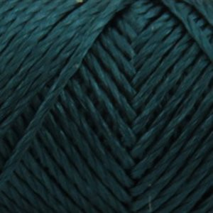 Setta Bozzolo 100% Silk Thread - 24WT - Enchanted Sea