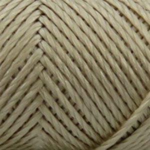 Setta Bozzolo 100% Silk Thread - 24WT - Golden Sand
