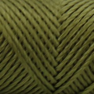 Setta Bozzolo 100% Silk Thread - 24WT - Light Moss
