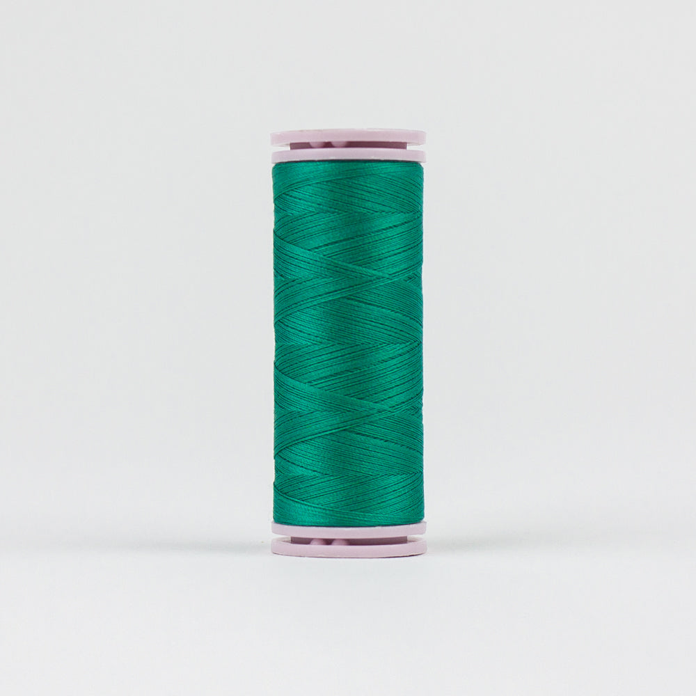 Sue Spargo's Efina Thread - 60 Weight Cotton - EF18 - Lagoon