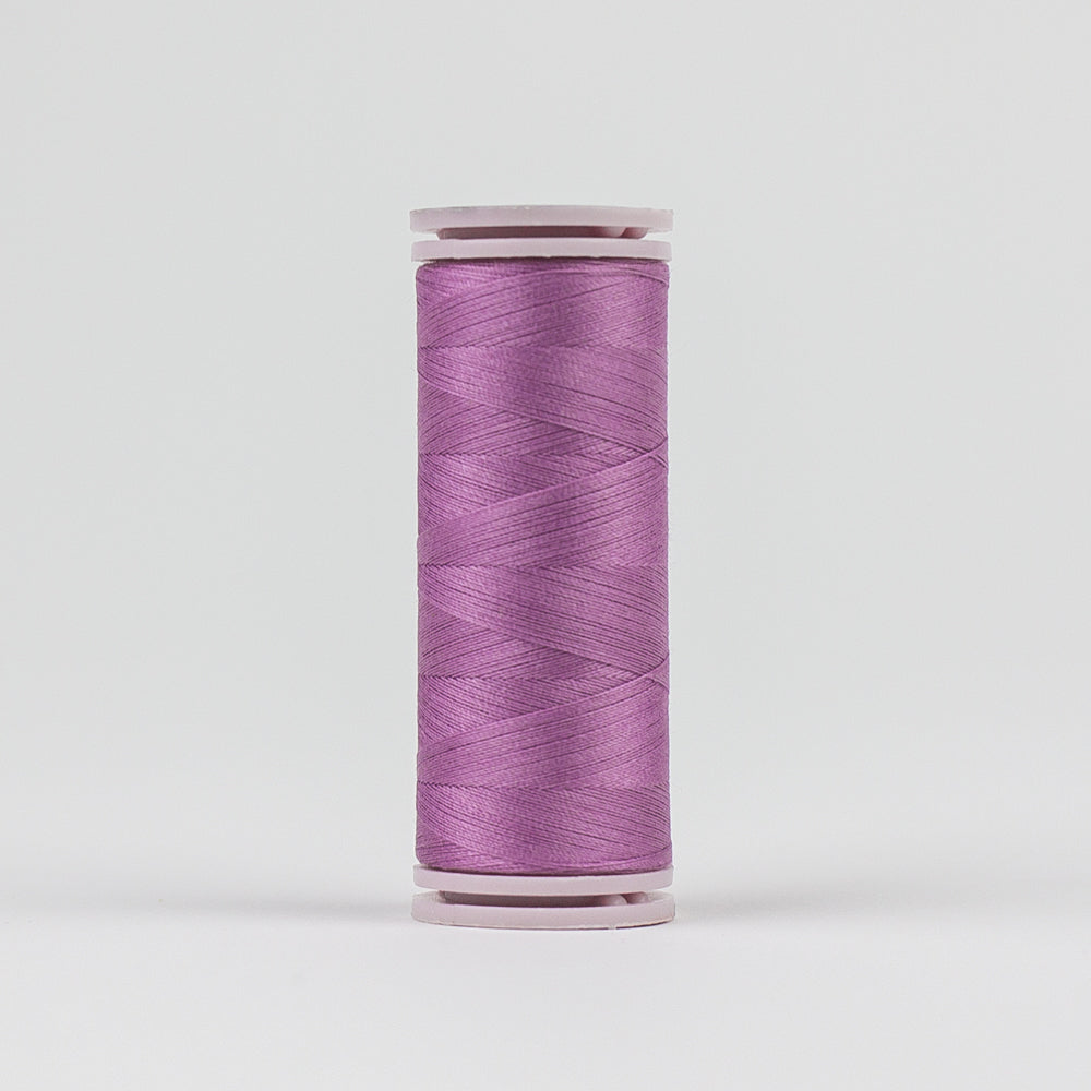 Sue Spargo's Efina Thread - 60 Weight Cotton - EF59- Dogwood Rose