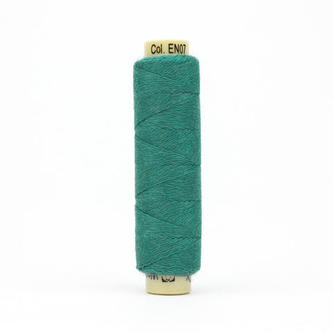 Ellana Wool Thread - Sue Spargo - Oceanfront
