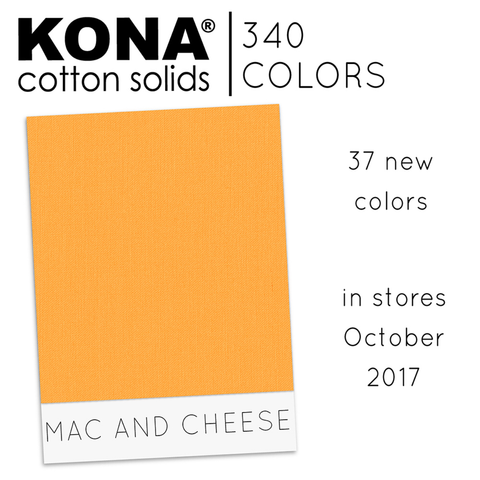 Kona Mac and Cheese