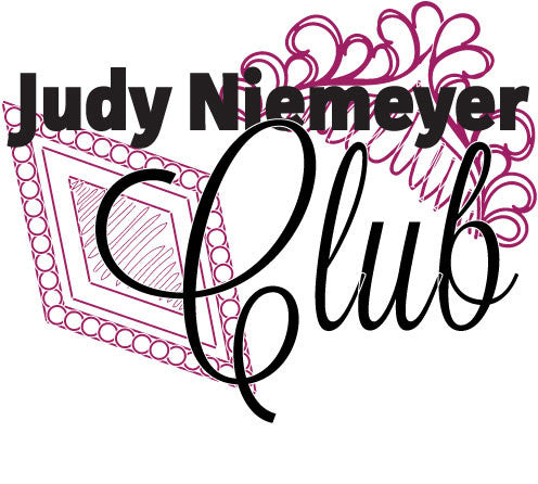 Judy Niemeyer Club
