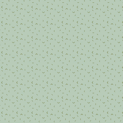 Indication Foliage - Matchmade Fabric Collection - Pat Bravo