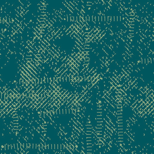 Expressions Foliage - Matchmade Fabric Collection - Pat Bravo - Pre-Order, Arrives January/February 2019