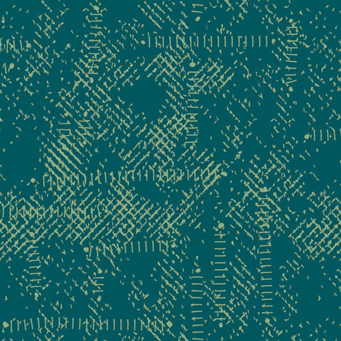 Expressions Foliage - Matchmade Fabric Collection - Pat Bravo