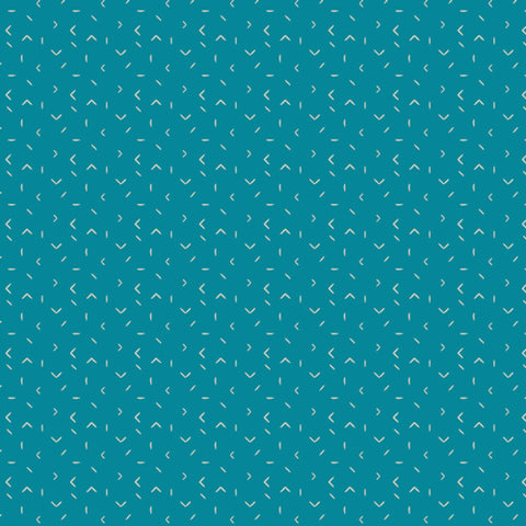 Indication Midnight - Matchmade Fabric Collection - Pat Bravo