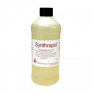 Synthrapol 16 oz