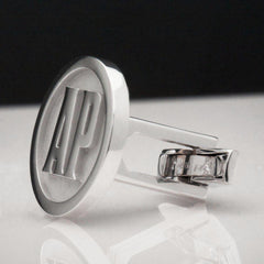 The Iconic Godfather Cufflinks
