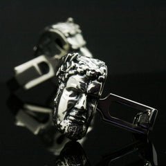 The Caracalla Cufflinks