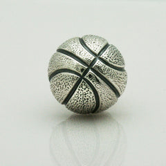 The Basketball Pin