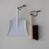 Child's Brush and Dustpan Set