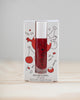 Fruity Lip Gloss - Cherry