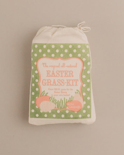 Easter Grass Kit