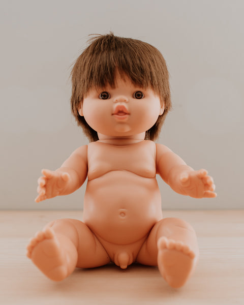 Farmers Wanted 500 Piece Puzzle
