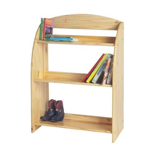 Child's Bookcase - Wild Creek Co