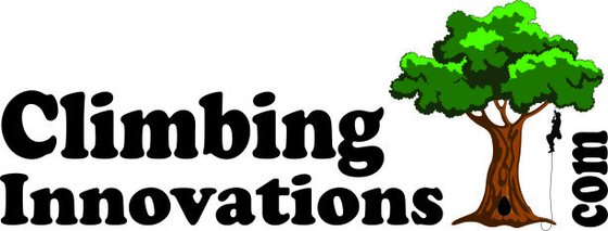 Climbing Innovations, LLC.