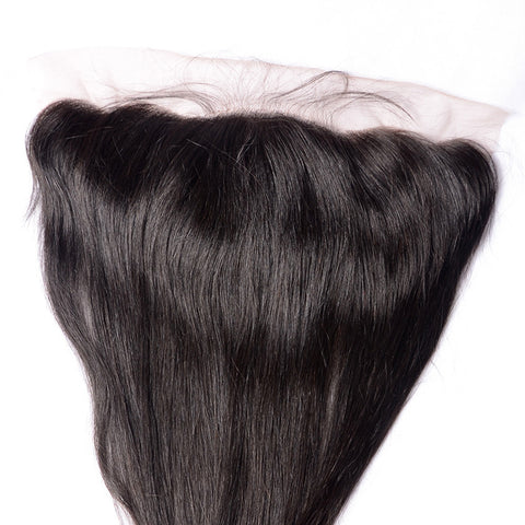 Lace Based Frontal