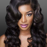 Peruvian Loose Wave - ***SINGLE***