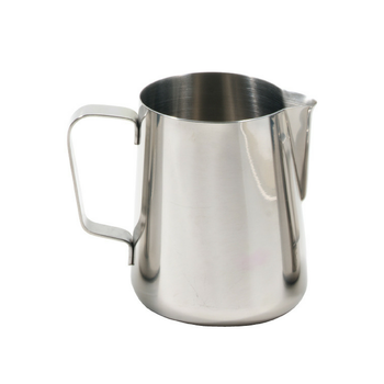 Latte Art Steaming Pitcher - 32 oz**