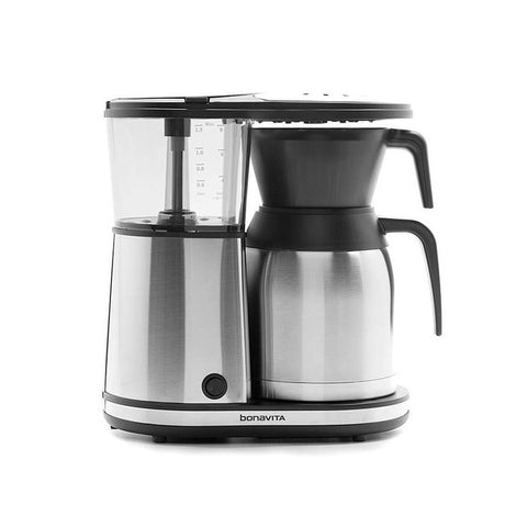 Bonavita Thermal Carafe Brewer 1900