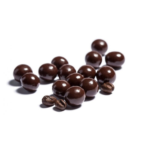 Chocolate Covered Beans - 75g