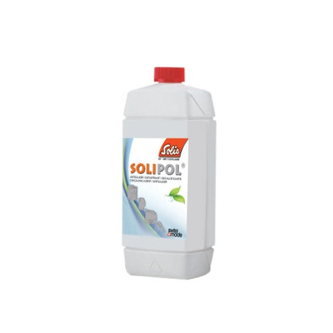 Solipol Liquid Descaler