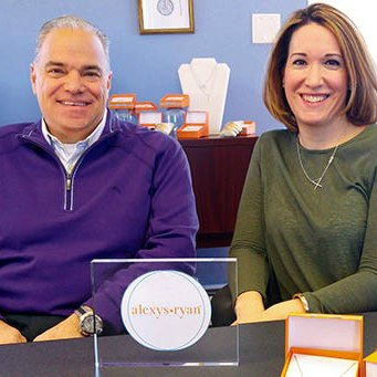 Local Residents Launch Jewelry Collection - The Valley Breeze