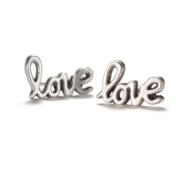 Love Earring