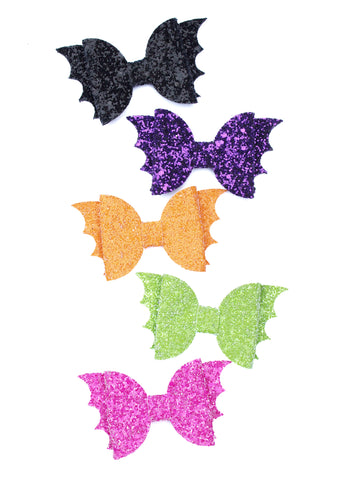 2020 Bat Wing Bling