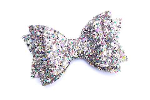 Unicorn Dreams Glitter