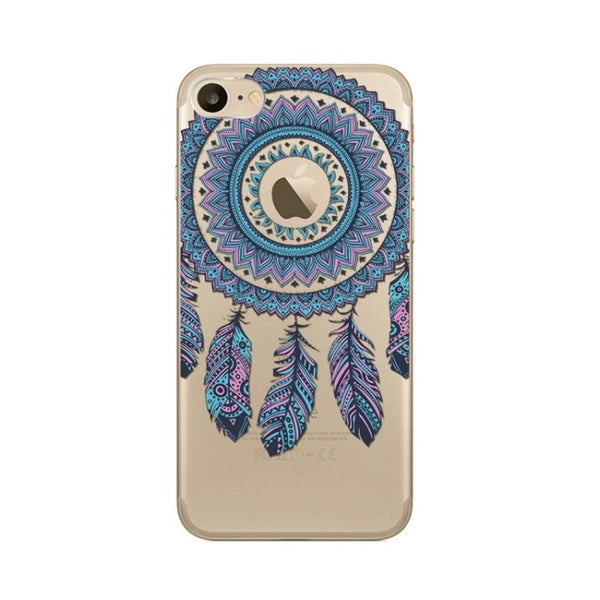 a306118c06 Phone cases for the Wanderlust – The Wander : Lust