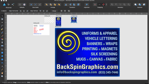 Logo Conversion, Digitizing and Typesetting Fees
