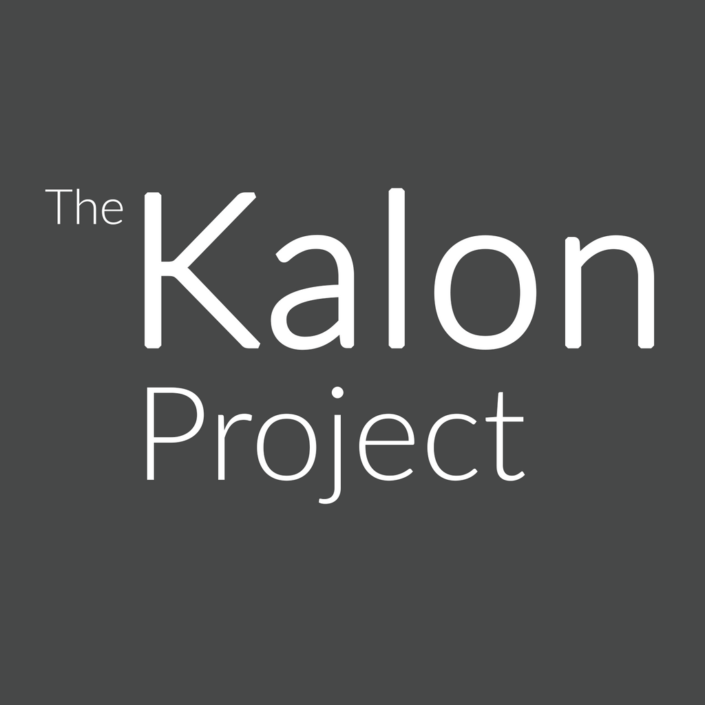 The Kalon Project