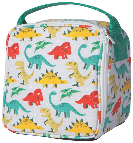 Dandy Dino Lunch Bag