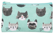cats meow snack bags canada