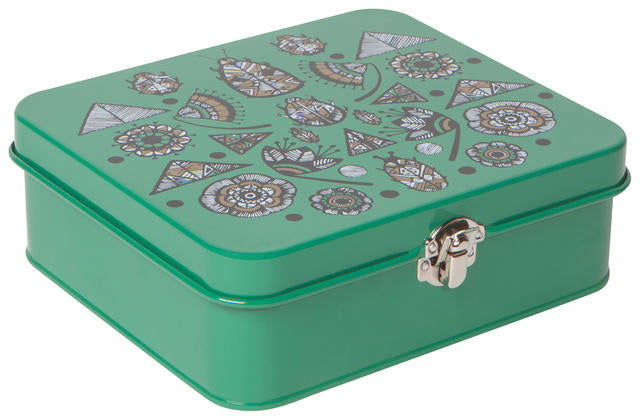 Shadowvale keepsake box Danica Canada