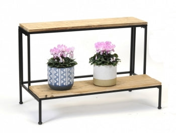 Avery Plant Stand