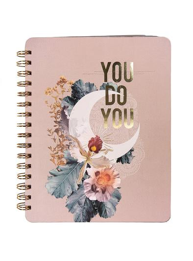 You Do You Journal