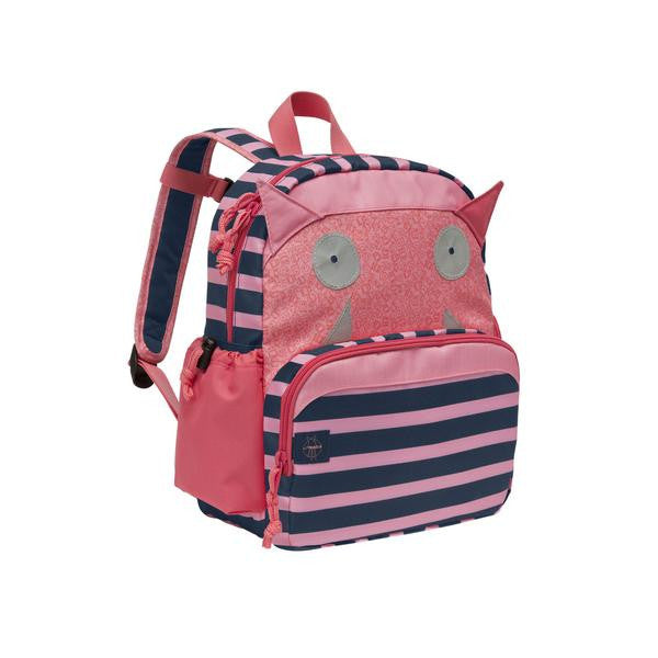 Messy Mabel Childrens Backpack