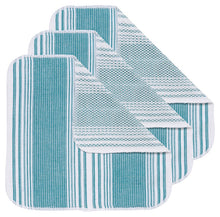 Scrub it dishcloth set of three Canada