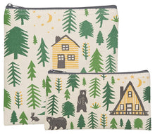 wild and free snack bags sets of two canada