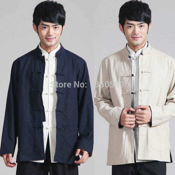 Bruce Lee Wing Chun tai chi martial arts kung fu uniform traditional suits-NicheCategory