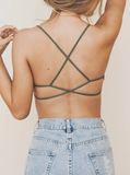 Anthea Bralette Safari