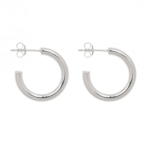 Heavy Hoops 20mm